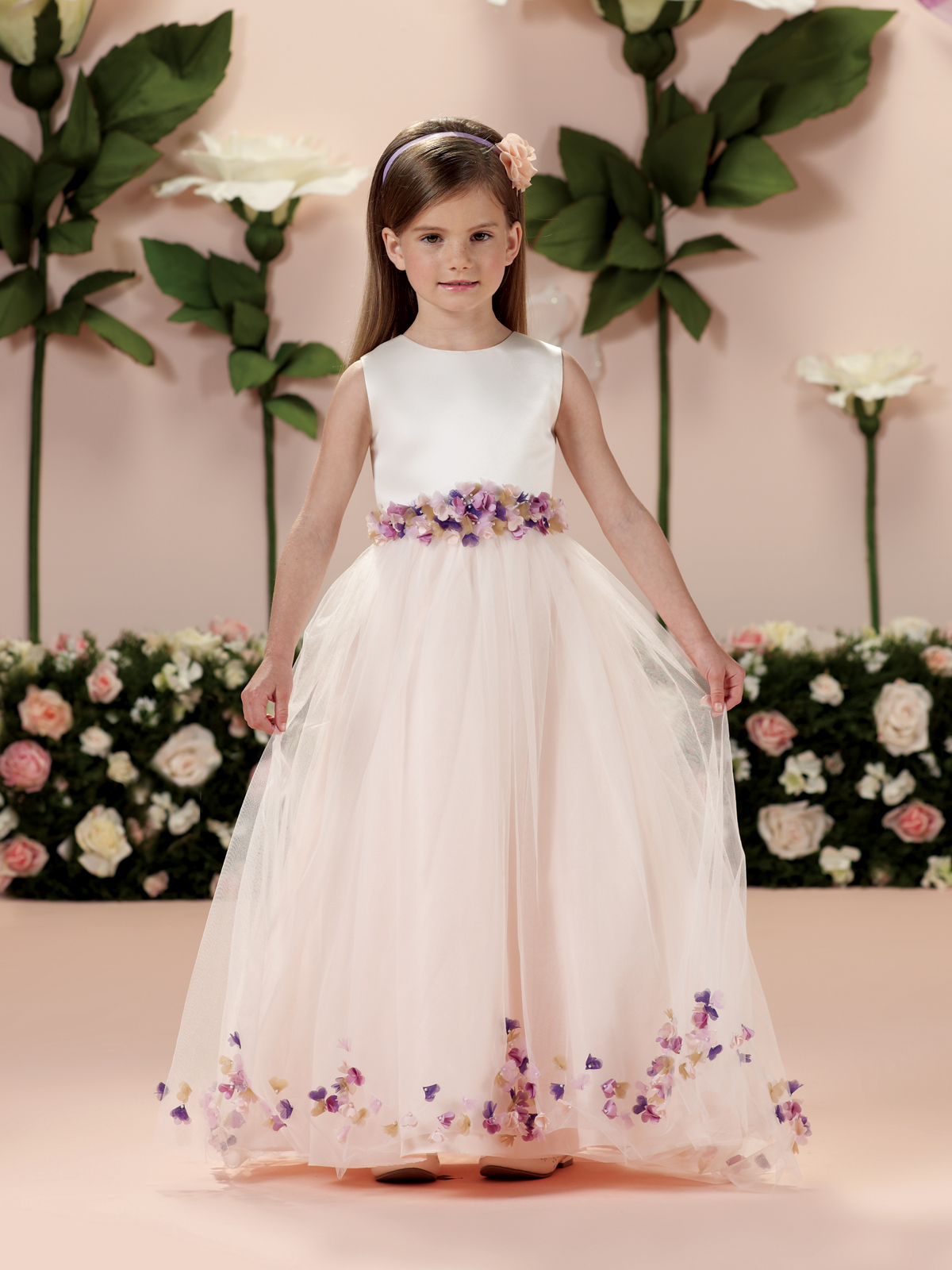 114332_1_Flower_Girl_Dress_2014