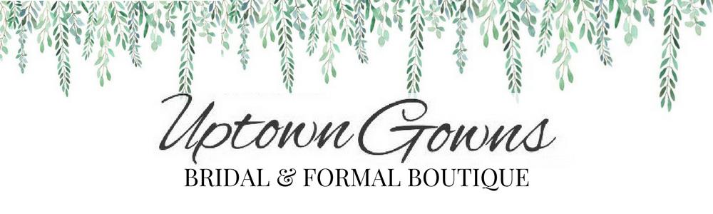 Bridal & Formal Boutique