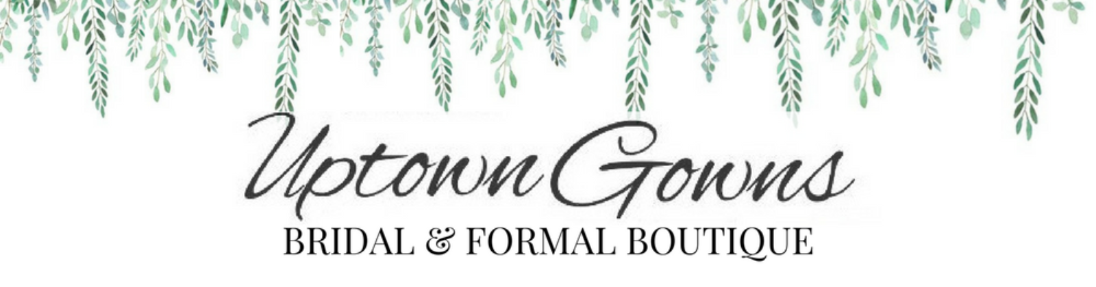 cropped-Bridal-Formal-Boutique-1.png