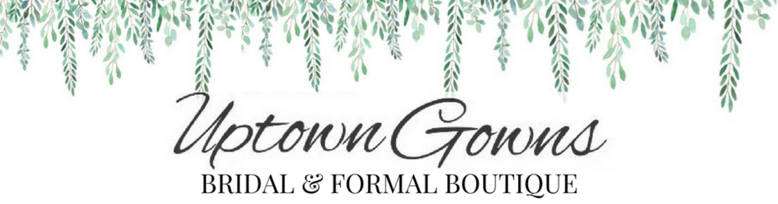 cropped-Bridal-Formal-Boutique.png